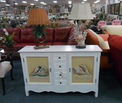 store furniture store retail furniture home decor in